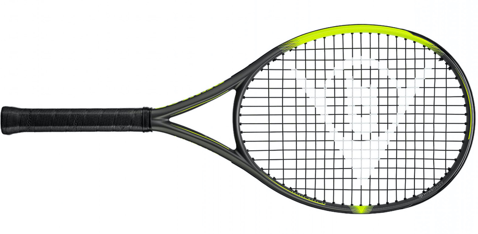Dunlop SX Team 260 Tennisracket